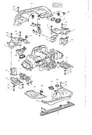 similiar vw engine tin diagram keywords vw engine tin diagram vw engine image for user manual
