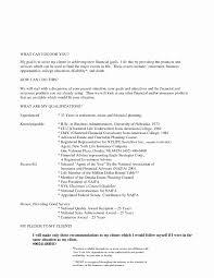 Sample Underwriter Resume Line Service Technician Cover Letter