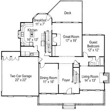 classic american homes floor plans lovely american houses plans internetunblock internetunblock