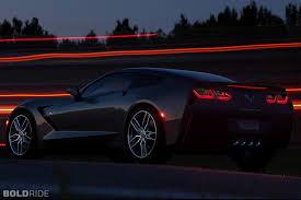 chevrolet corvette 2014 wallpaper. widescreen chevrolet corvette images meagan schult 2000x1333 px 2014 wallpaper i