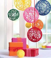 string ball chandelier fantastic chandelier ideas and tutorials