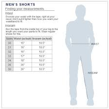 Tommy Hilfiger Shirt Size Chart Tommy Hilfiger Size Guide Home Decorating Ideas Interior