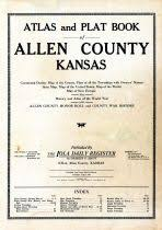 Image result for allen county ks