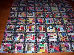 Best 25+ Crumb quilt ideas on Pinterest | Scrap quilt patterns ... & Colorful quilt. Peace, Robert from nancysfabrics.com Adamdwight.com