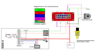 cxe engine wiring diagram cxe image wiring diagram how to c20xe r1 bike carbs on c20xe engine wiring diagram