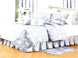 french toile bedding sets green bedding sets green bedding blue bedding sets green bedding sets french toile comforter sets
