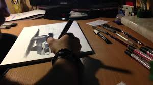 эскиз татуировки форд мустанг шелби Gt 500 Ford Mustang Shelby Gt500 тату студия Ink Art