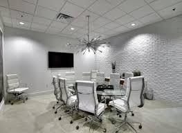 industrial office decor. Office Ideas Industrial Decor Design Modern O