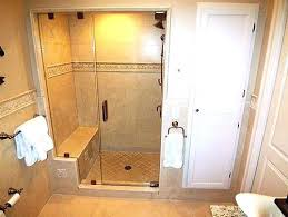 houzz bathtubs houzz freestanding bathtubs