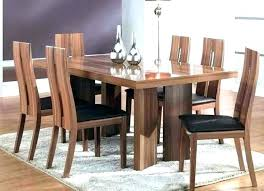full size of large dining chair seat pads room cushion wooden chairs fascinating wood table