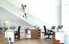 Small Business Office Designs Business Office Design Ideas Small Interior Home For Spaces