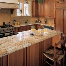 affordable quartz countertops company installation in amador county