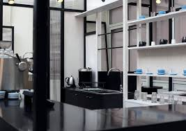 Design studios furniture Store Patrycja Domanska Space Furniture Design Studio Dessuant Bone