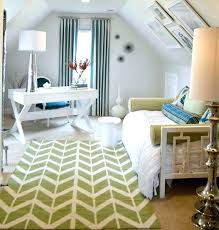 office and guest room ideas. Ideas For Small Bedroom Office Home Guest Best On Spare Room Design And O