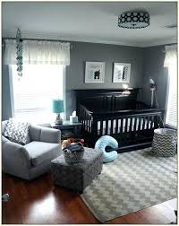 grey white rug nursery round and pink navy blue collection bedrooms outstanding outsta grey white rug nursery