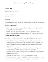 Microsoft Template For Resume Best of Does Microsoft Word Have A Resume Template Awesome Word Resume