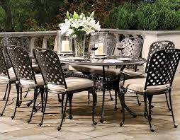 Patio U0026 Things  Summer Classics Luxury Outdoor Furniture Includes Classic Outdoor Furniture