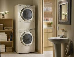 Basic Stack Washer Dryer Combo 40 For Washer And Dryer Combo with Stack  Washer Dryer Combo