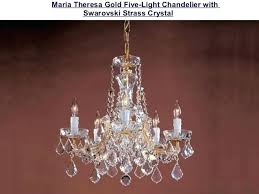 full size of hampton bay 2 light oil rubbed bronze crystal tier chandelier heritage 6 iron