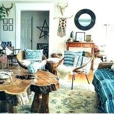 Image Romantic Bohemian Bohemian Living Room Ideas Bohemian Living Room Bamboo Boho Style Living Room Ideas Nyjetsco Bohemian Living Room Ideas Cozy Bohemian Living Room Ideas Nyjetsco