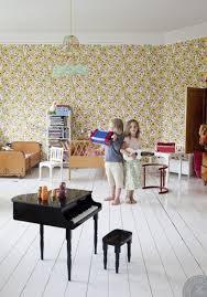Kids Room: Living Music Rooms - Kids Room