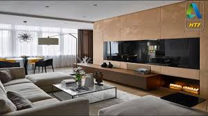 Modern Living Room Decorating 50 Best Modern Living Room Ideas Stylish Living Room Decorating