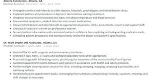 Medical Office Note Template Medical Note Template Bigdatahero Co