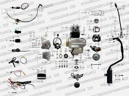 wiring diagram for 110cc atv wiring wiring diagrams 110cc chinese atv wiring harness at 110cc Four Wheeler Wiring Diagram
