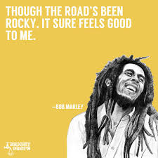 Social Change Quotes Inspiration 48 Uplifting Bob Marley Quotes That Can Change Your Life
