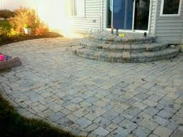 paver patio cost design ideas fresh calculate pavers beautiful top with alluring paver patio cost calculator