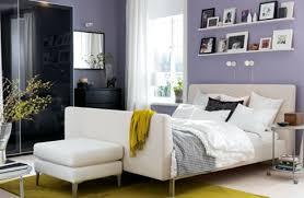 Modern Ikea Small Bedroom Designs Ideas Interesting Inspiration Design
