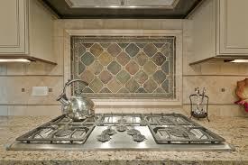 Kitchen Backsplash Wallpaper Wallpaper Backsplash Ideas Accent Wallpaper Kitchen Backsplash
