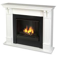 uncategorized ethanol fireplace pros and cons shocking living room gel fuel wall mount fireplace ethanol pic