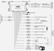remote start wiring diagrams free on download wirning within ford viper 5706v wiring diagram for 05 dodge ram remote start wiring diagrams free on download wirning within ford escape diagram viper 5706v honda generator