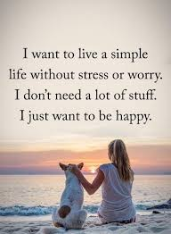Happy Quote About Life