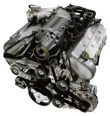 similiar ford 4 6l v8 engine keywords ford 4 6l v8 engine autos post