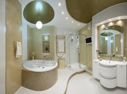 bathroom lighting advice. Bathroom Lighting Has Two Important Functions And This Makes It One Of The Hardest Rooms In Home To Get Right. You Need Higher Than Normal Levels Advice