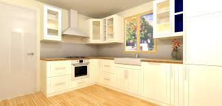 commercial kitchen design software free download. Commercial Kitchen Design Software Free Download G29181 Of The Picture Gallery F