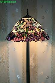 leaded glass chandelier elegant stained glass chandeliers photos antique leaded glass chandelier