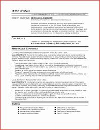 Warehouse Resume Picker Packer Resume Sample Unique Sample Warehouse Resume 82