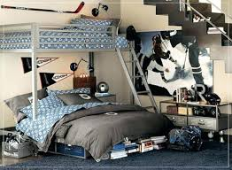 cool sports bedrooms for guys. Cool Boys Room Ideas Bedroom Sports Bedrooms For Guys Boy