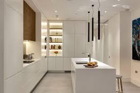kitchen cabinet lighting ideas. kitchen cabinet lighting ideas