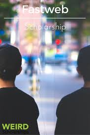 best ideas about scholarship search engine fastweb is an online scholarship search engine that helps students narrow down their scholarship search quickly