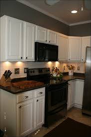 easiest way to paint kitchen cabinetsKitchen  Painting Maple Cabinets Old Cabinets Chalk Paint Kitchen