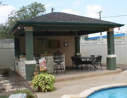 Creativity Covered Detached Patio Designs 4 Home Interior Help To Inspiration
