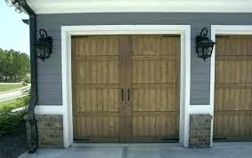 16 ft garage door panels ft garage door panel ready photos replacement