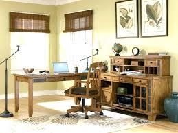 modern rustic office. Rustic Home Office Furniture Decor Wonderful Desk Style Room Modern