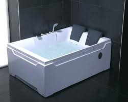 2 person whirlpool tub. 2 Person Jetted Tub Jacuzzi For Sale 100 47 9 . Whirlpool I