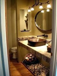 spa bathroom decor spa bathroom decor spa bathroom decor ideas amazing of spa bathroom decor ideas spa bathroom