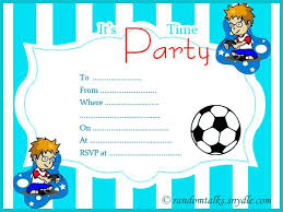 Print Out Birthday Invitations Where To Get Birthday Invitations Invitation Birthday Invitations 60
